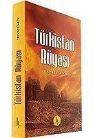 Turkistan Ruyasi