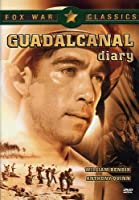 Guadalcanal Diary [Import USA Zone 1]