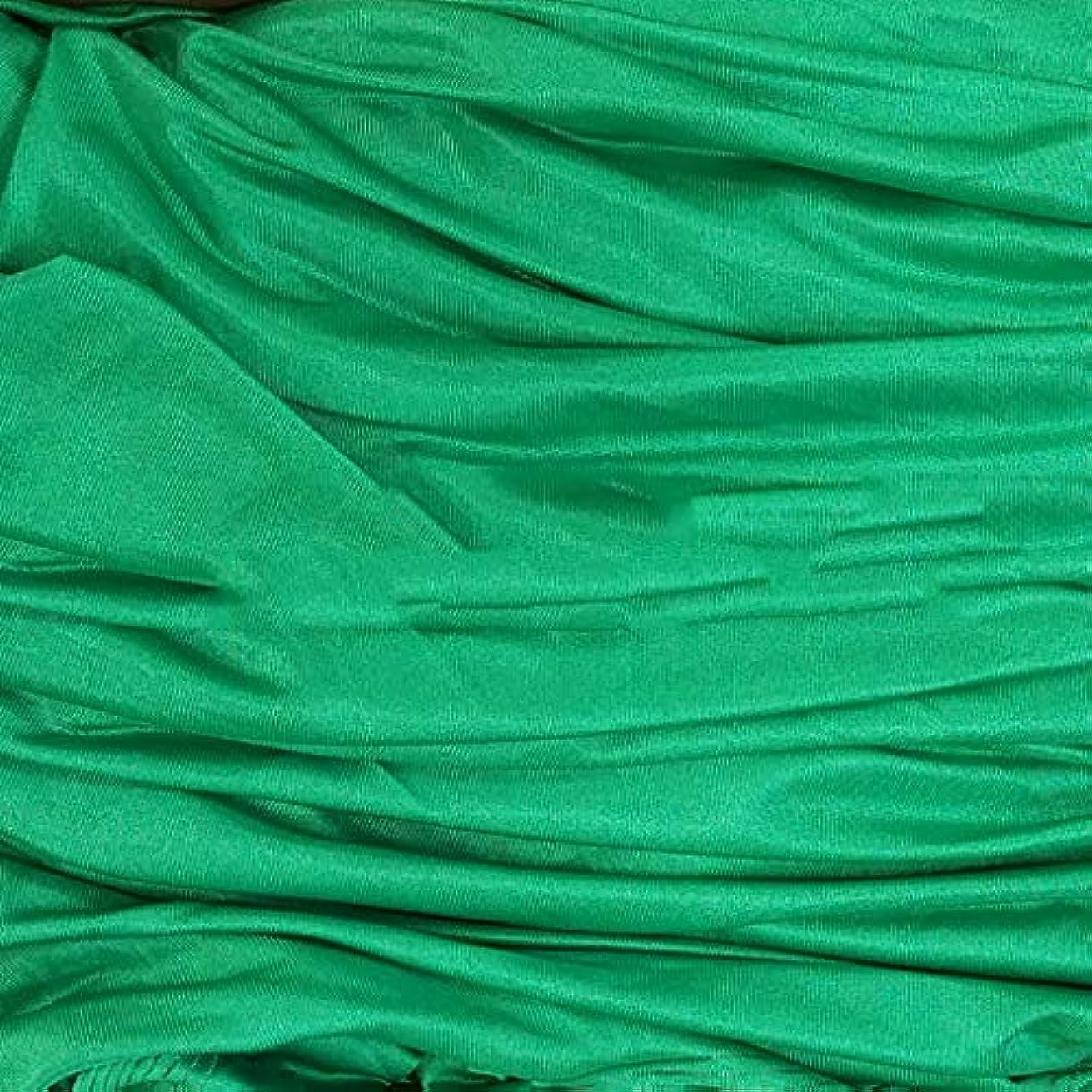 広範囲定義する評決ヨガハンモックスイング6メートル x 2.8 メートル、3.3 メートルから3.5 メートルに屋内に適しています。