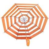 ヱヴァンゲリヲン新劇場版:破 ATフィールド雨傘 60cm