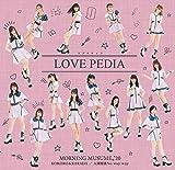 KOKORO&KARADA/LOVEペディア/人間関係No way way(通常盤B)(特典なし)