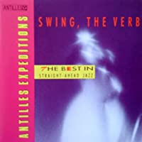 Swing the Verb