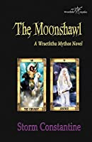 The Moonshawl