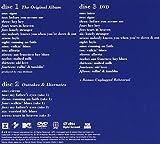 アンプラグド~アコ-スティック・クラプトン DELUXE 2CD+DVD 画像