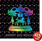 MERRY GO ROUND(在庫あり。)