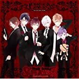 DIABOLIK LOVERS Bloody Songs-SUPER BEST-