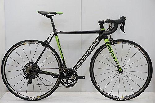 P)Cannondale(キャノンデール) CAAD12(キャド12) ロードバイク 2015年 50サイズ
