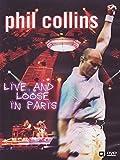 Live & Loose in Paris [DVD] [Import]