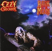 Bark At The Moon (2002-06-24)