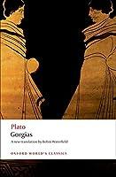 Gorgias (Oxford World's Classics) by Plato(2008-06-15)