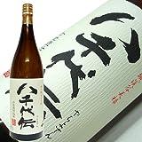 八千代伝(やちよでん) 白麹25度1800ml 【八千代伝酒造】