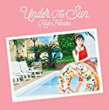 Under the Sun(通常盤)