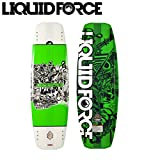 2014 LIQUID FORCE WAKEBOARDS...