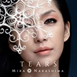 TEARS(ALL SINGLES BEST)/