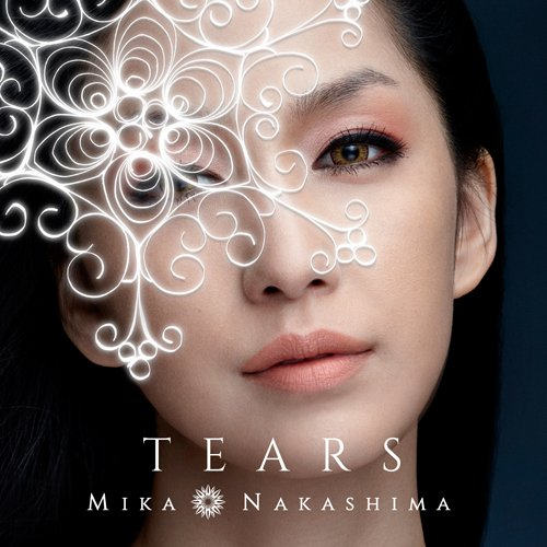 TEARS(ALL SINGLES BEST)