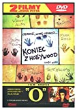 koniec z hollywood / othello [dvd] (No English version)