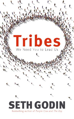 Book List - Tribes