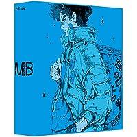 メガロボクス Blu-ray BOX 2