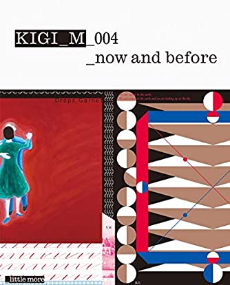 KIGI_M_004_now and before