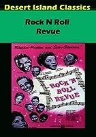 Rock N Roll Revue / [DVD]