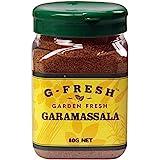 G-Fresh Garam Masala, 80 g