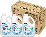 【整箱販賣 業務用 泡沫洗手液 】Biore u 泡沫洗手液 2升×3(專業系列)