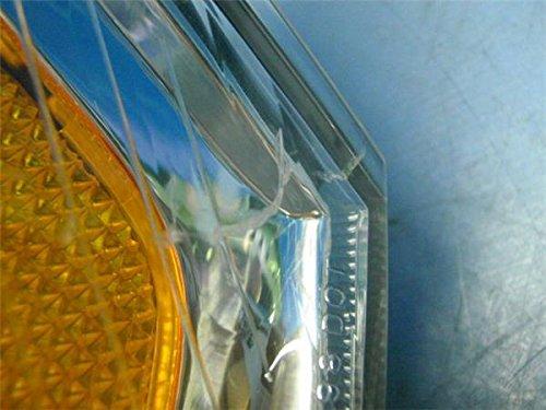 マツダ 純正 ミレーニア TA系 《 TA5P 》 左ヘッドライト T043-51-040 P81900-15011809