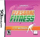 Personal Fitness Women (輸入版)