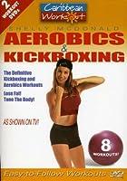 Caribbean Workout: Aerobics & Kickboxing [DVD]