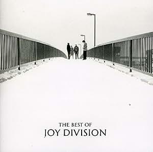 BEST OF -2CD-