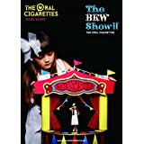 THE ORAL CIGARETTES バンド・スコア/The BKW Show!!