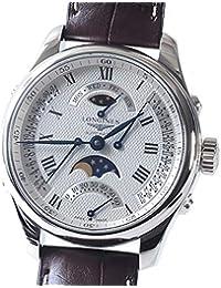 c541dd5e1c Amazon.co.jp: LONGINES(ロンジン) - 並行輸入品・逆輸入品・中古品: 腕時計