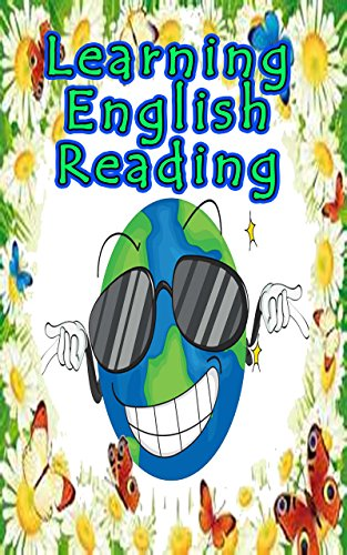 Learning English Reading: 14 Great Short Stories to Assist With English Reading Development (English Edition)