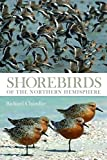 Shorebirds of the Northern Hemisphere (Helm Photographic Guides) 画像