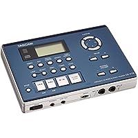 TASCAM CDトレーナー ボーカル用 CD-VT2