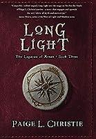 Long Light (Legacies of Arnan)