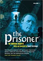 The Prisoner: The Original Scripts