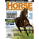 Horse Illustrated [US] July 2009 (単号)