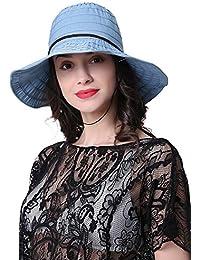 Shmily Girl HAT レディース