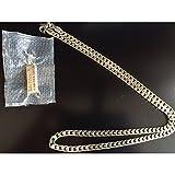 レダシルマB2 ダイヤモンドネックレス