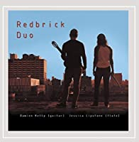 Redbrick Duo