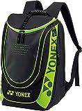 ヨネックス(YONEX) テニス バッグ バックパック テニスラケット2本用 BAG1848 ライムグリーン(008)