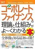 図解入門ビジネス最新コーポレートファイナンスの理論と仕組みがよ~くわかる本 (How‐nual Business Guide Book)