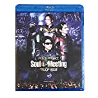 M.S.S Project~Soul Meeting Tour 2018~ Blu-ray [2枚組]