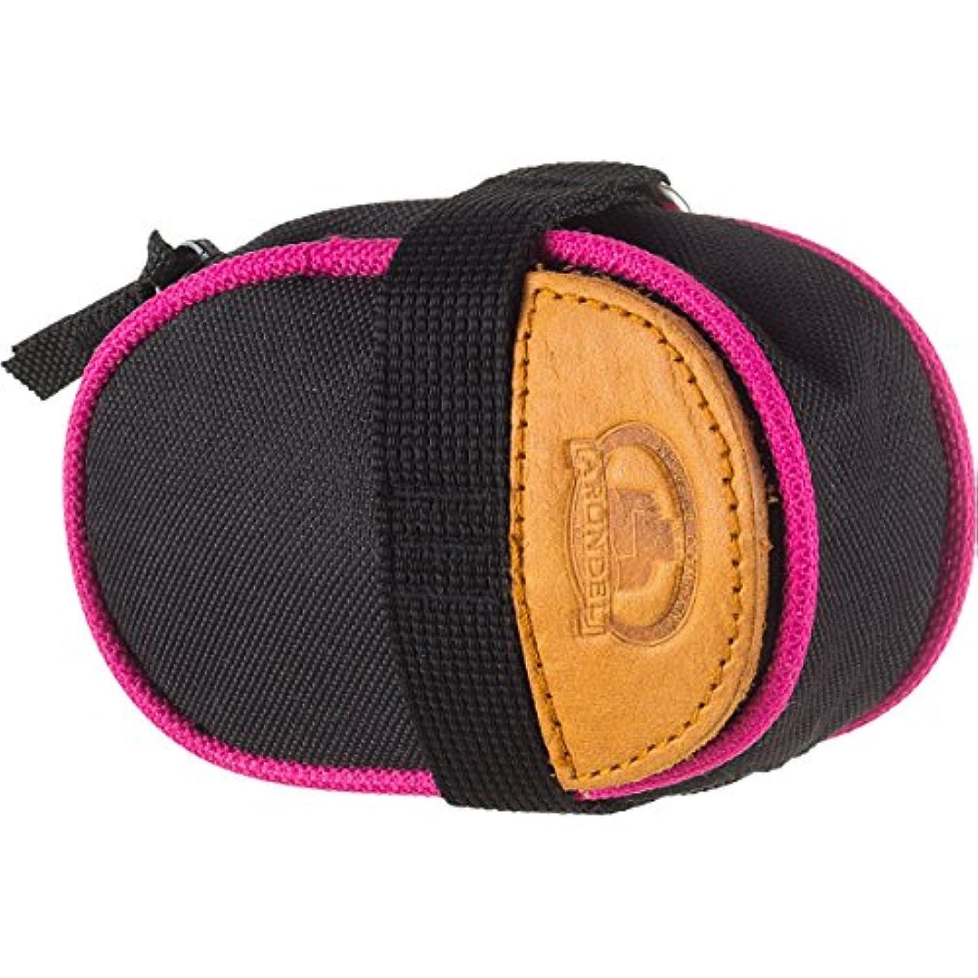 スタンド遠い雇うArundel Uno Seatbag