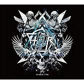 天(初回生産限定盤B)(DVD付)