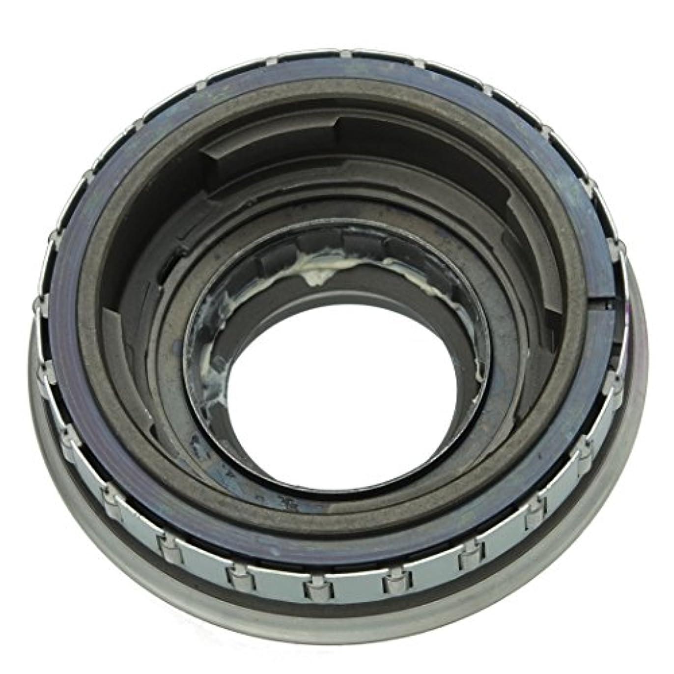 悪化する一定気を散らすSHIMANO(シマノ) 駆動体ユニット 駆動体ユニット WH-S501-V-8D WH-S501-8D SG-S501 SG-S500 SG-8R56 etc. Y37L98020