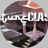 Cultureclash [12 inch Analog]