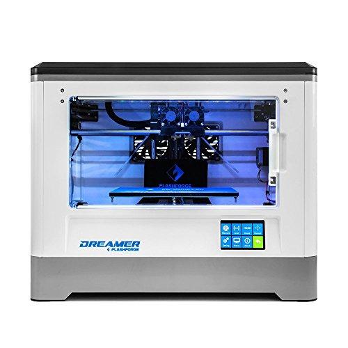 FLASHFORGE (フラッシュフォージ) 3Dプリンター ...