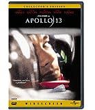 Apollo 13 [Import USA Zone 1]